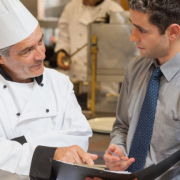Corso Food e Beverage Manager