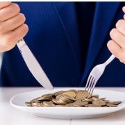 Webinar Live Restaurant Cost Management