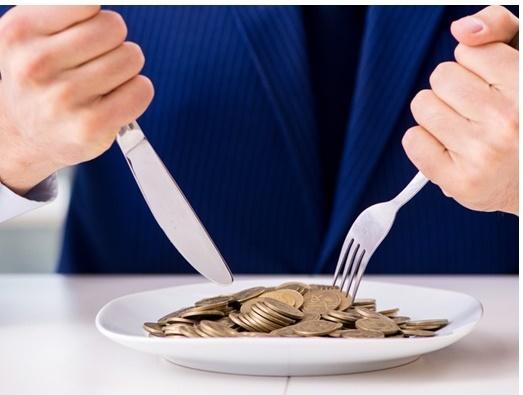 Corso Food Cost